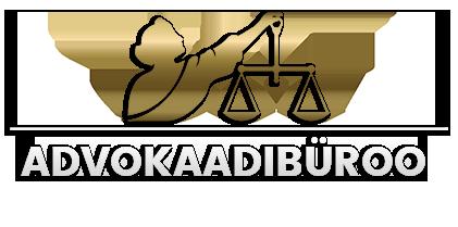 Advokaadibüroo veebilahendus
