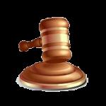 Tsiviil- ja halduskohtumenetlus